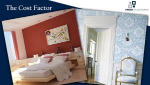 wallpaper-cost