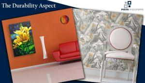 wallpaper-durability