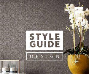 Styleguide Design